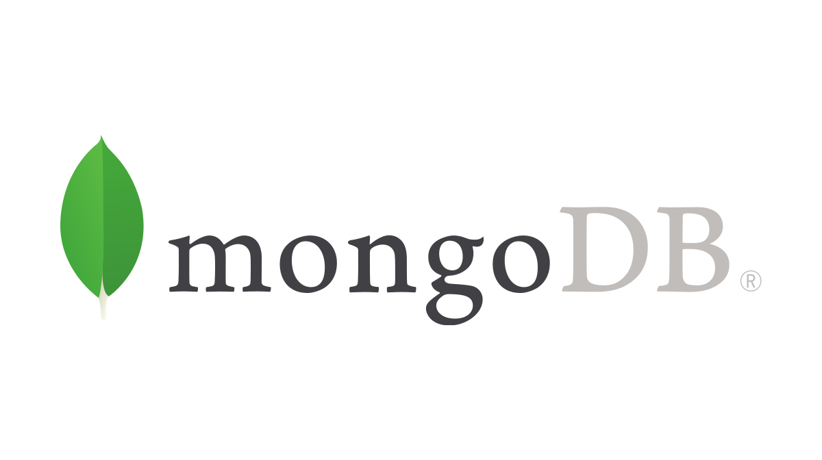 Building a Single View of your Data with MongoDB