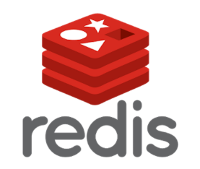 Diving into Redis Enterprise on Azure Cache for Redis
